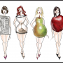 body-shapes-analysis-image-cynthia-saad