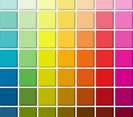 Colorimetric Analysis