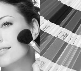 Colorimetric Analysis + Make Up Coaching