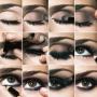 makeup-coach-tip-tutorail-cynthia-saad