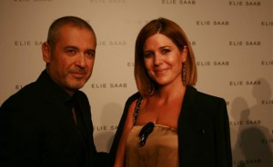 ELIE-SAAB-FASHION-paris