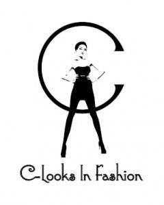logo-noir-fond-blanc